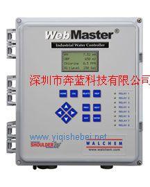 WALCHEM 禾威Web Master ONE在线分析过程控制器