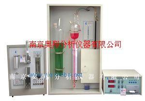 金属元素分析仪,化验仪器