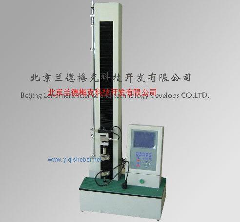 供应LDX-200系列拉力试验机