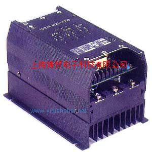 6 used 3 Schlegel ATL Kontaktblock 250V A