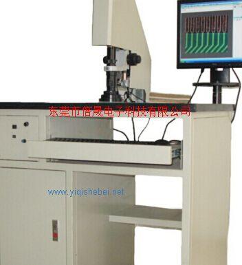 线宽线距测量仪 线宽线距测试机 线宽线距测试仪