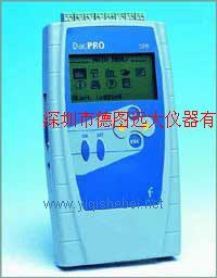 DaqPR05300多通道热流计