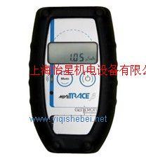 MiniTraceCSDF多功能表辐射仪