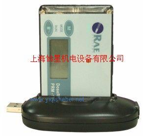 PRM-1200射線個人劑量儀