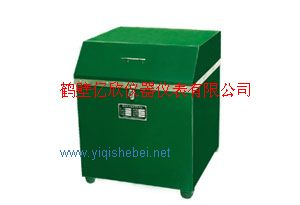 供应煤焦化验设备