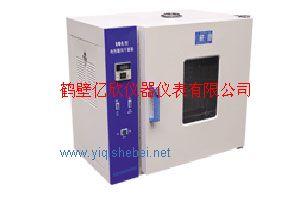 供应化验仪器专家鹤壁亿欣干燥箱