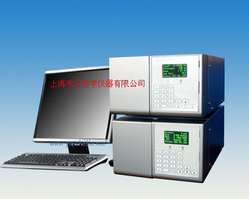 VERTEX STI 5000高效液相色谱仪