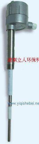 料位开关HBSP-220/L863C-600MM-900MM