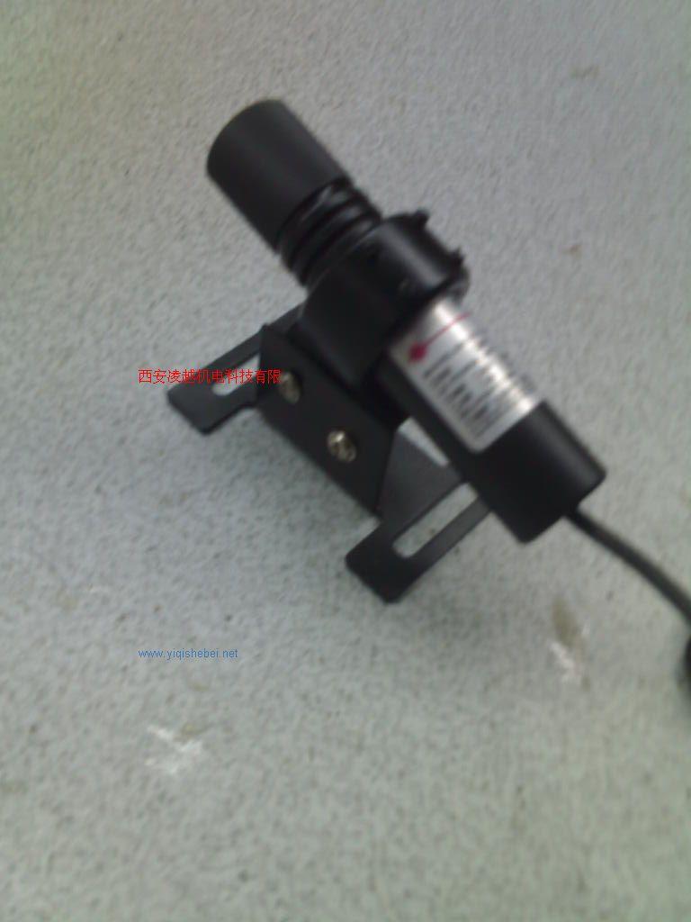 纺织机械激光灯/镭射灯