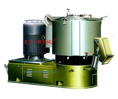 食品機械,流水線,橡膠設備,檢測線