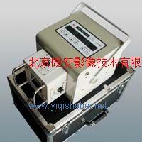 高頻便攜式動物專用X射線機LX-20A