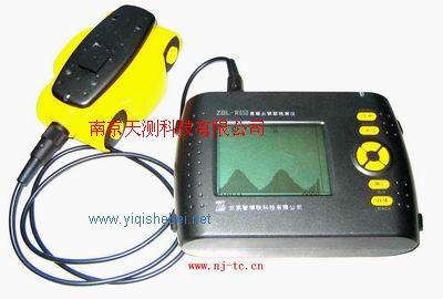 混凝土鋼筋檢測儀ZBL-R650