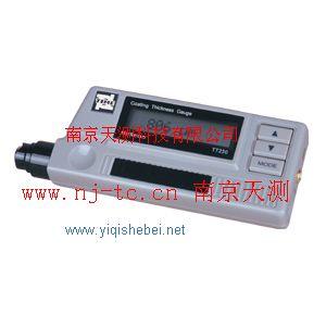 出售漆膜TT230涂層測厚儀