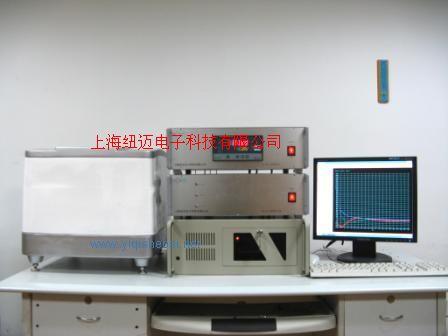 NMI20-Analyst核磁共振成像分析仪