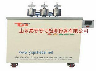 供應熱變形、維卡軟化點溫度測定儀