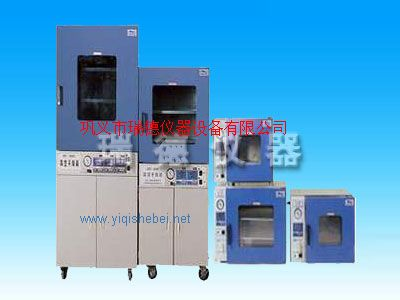 PH系列干燥箱/培养箱