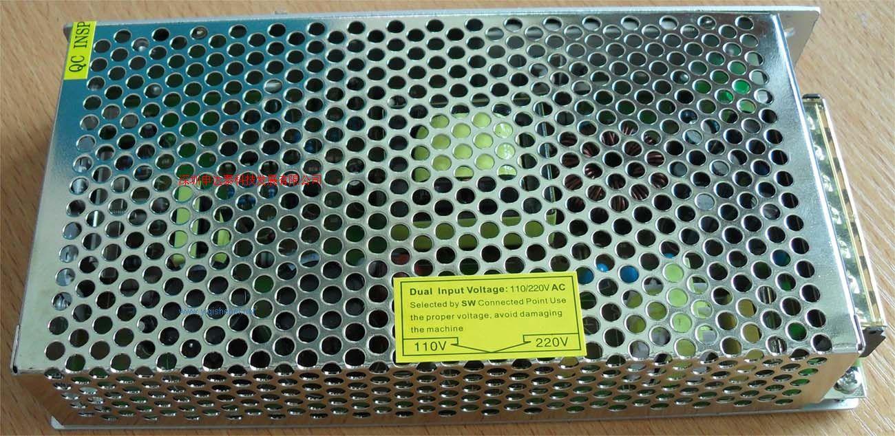 12v10a设备电源