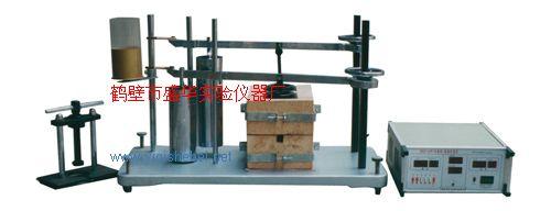供应胶质层测定仪-鹤壁盛华