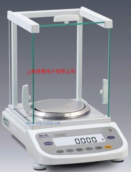 供应电子克重仪ES电子天平