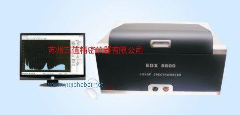 XRF测试仪器XRF仪器