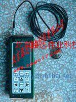 高强螺栓应力测试仪(超声测力计)