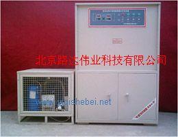养护室全自动恒温恒湿设备