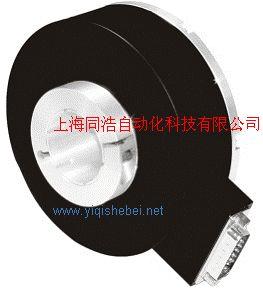 编码器HTB-40L34G10-30E1000B-S13