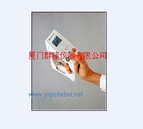 便携式液体密度仪