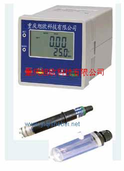 重庆、成都、贵州余氯分析仪
