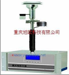 重庆、成都、贵州环境监测仪器