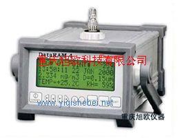重庆、成都、贵州便携式PM.2点5环境监测仪器