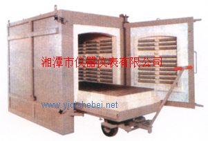供应电阻炉