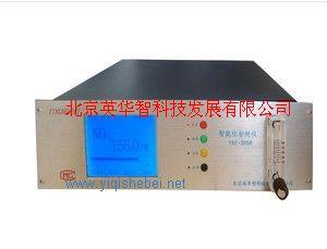 供应SO2分析仪
