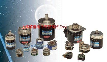 供应电梯专用多摩川编码器TS5246N160