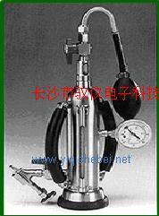 清酒二氧化碳测定仪ZAHM&Negal