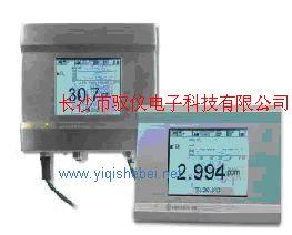 Orbisphere410溶解氧在线分析仪