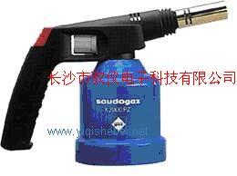手持式丁烷氣體噴槍