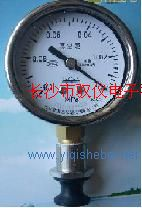 手持式真空度测定仪CVG-YY