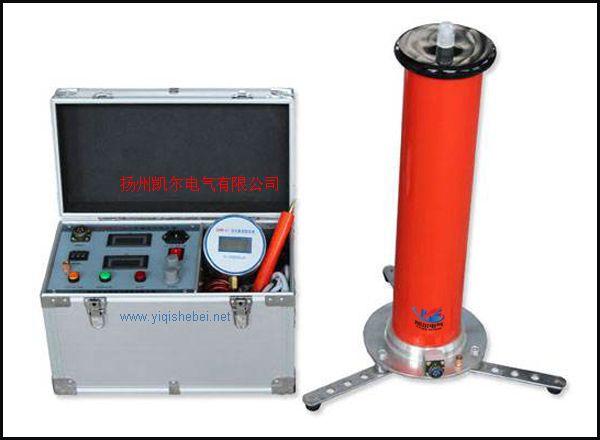 60-300KV高频直流高压发生器