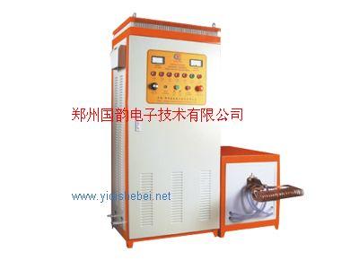 鋼板平面加熱設備