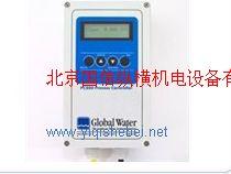 PC300过程控制器